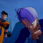 Captura del DLC 3